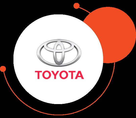 toyota_logo_circle