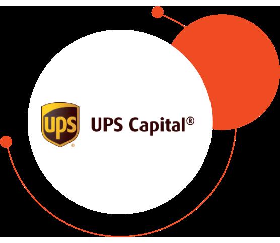 ups_logo_circle