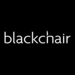 Blackchair