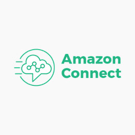 amazon_connect_tan