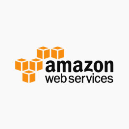 amazon_web_service_logo