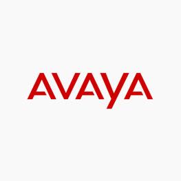 avaya_logo_tan