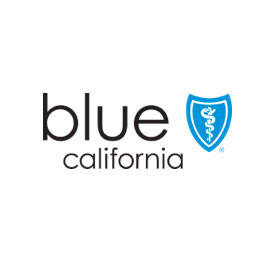 blue_logo_white