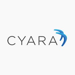 cyara_logo