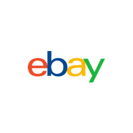 ebay_logo_case_studies_white