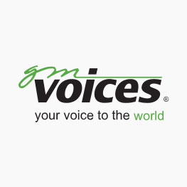 gm_voices_logo