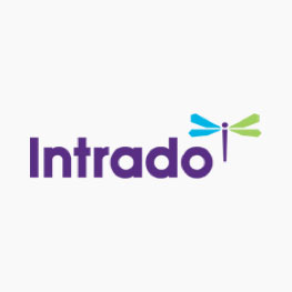 intrado_logo