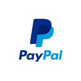 paypal_logo_white