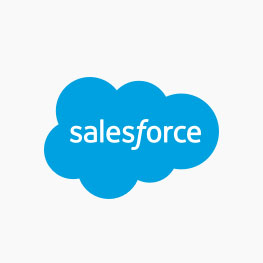 salesforce_tan