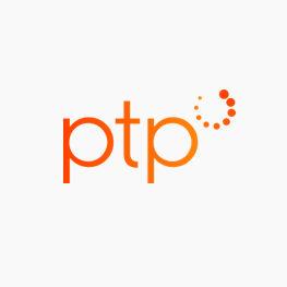 ptp_logo_square